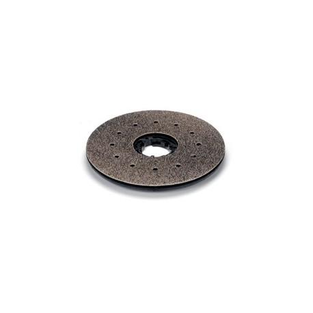 """Numatic 606034 Uchwyt pada 550mm-22"""" TT/TTB/TTV 4055/6055/4550/4555"""