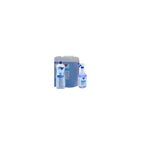 Kleen ULTRA GLASREIN 10 litrów