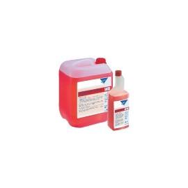 Kleen SANIVEX 10 litrów