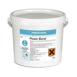 Prochem s789 Power Burst prespray