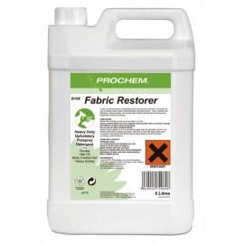 Prochem B108 Fabric Restorer 5L