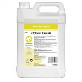 Prochem B124 Odour Fresh 5L