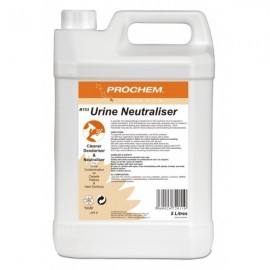 Prochem B153 Urine Neutraliser 5L