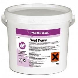 Prochem S778 Heat Wave 4kg