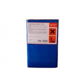 Stockmeier Teerentferner Ultra 10L - Preparat do usuwania smoły