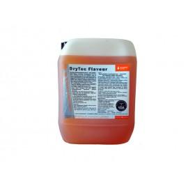 Stockmeier DryTec Flavour 10L - wosk do myjni bezdotykowej wykonany w nano technologii