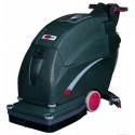 VIPER FANG 20 - uniwersalna maszyna czyszcząca