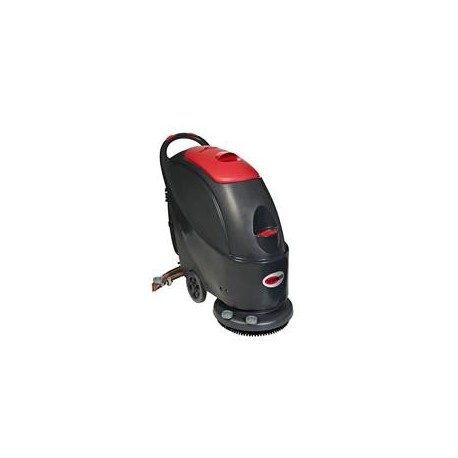VIPER AS510/20C - kablowy automat czyszczący